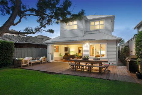 era house plans victorian era house plans australia