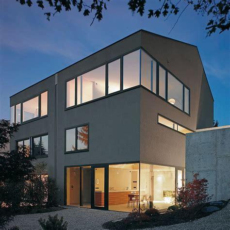 Die Besten 25+ Rotes Haus Friedrichshafen Ideen Auf