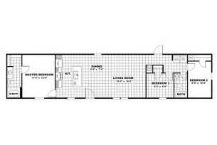 clayton homes floor plans 15 must see clayton homes pins