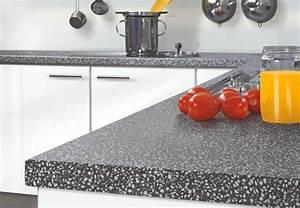 Stein Arbeitsplatte Küche : arbeitsplatte einbauen obi ~ Orissabook.com Haus und Dekorationen