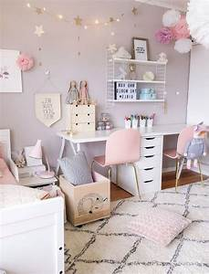 Amazing, Girl, Bedroom, Ideas, 7, Year, Old, 9, Yr, Old, Girl, Bedroom, Ideas, Girlsbedroomideas, Feel, Like