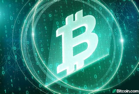 Local / p2p bitcoin exchanges. Bitcoin.com Local Gathers Steam as Other P2P Markets ...