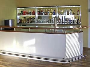 Bar Ideen Für Zuhause : wohnzimmerbars ullmann hausbars ~ Bigdaddyawards.com Haus und Dekorationen