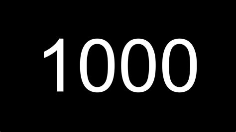 One Guy's Steam Level Just Broke 1000  Kotaku Australia