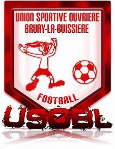 Garage Bruay La Buissiere : union sportive ouvri re bruay la buissi re wikip dia ~ Gottalentnigeria.com Avis de Voitures