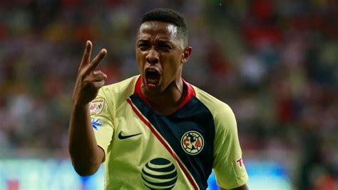 Guadalajara vs. América - Football Match Report - March 16 ...