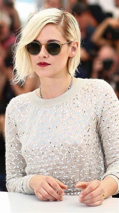 Kristen Stewart Cannes Festival Film