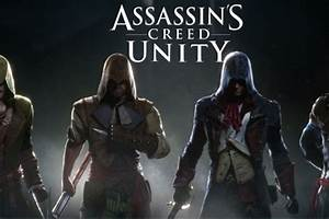 'Assassin's Creed Victory' release date set for December ...