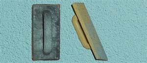 Putz Richtig Auftragen : scheibenputz auftragen anleitung und tipps ~ Lizthompson.info Haus und Dekorationen