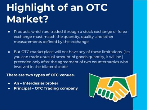 The first bitcoin otc desks were launched to help facilitate the large bitcoin mining companies needing to sell quickly large amounts of btc to finance their operations. Bitcoin otc trading