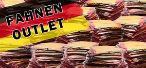 Deutsche Fahne Kaufen : aricona fahnen und flaggen shop deutschland flagge fahne g nstig kaufen ~ Markanthonyermac.com Haus und Dekorationen