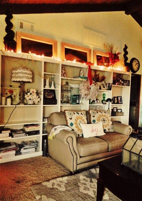 bookcase christmas decorating ideas 2013 diy christmas bookcase decors christmas home decor