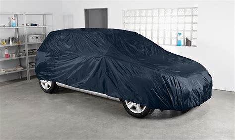 housse de protection pour voiture housse de protection pour voiture lidl archive des offres promotionnelles