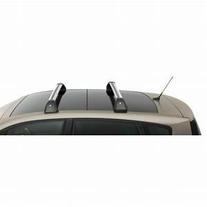 Barre De Toit Scenic 4 : barre de toit renault megane 2 accessoires renault d 39 origine ~ Medecine-chirurgie-esthetiques.com Avis de Voitures