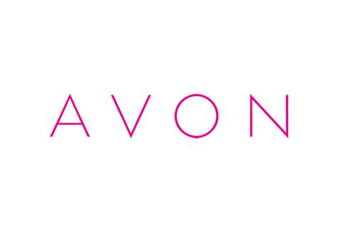 avon phone number avon headquarters office contact number