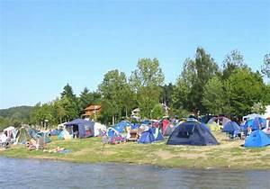 Was Kostet Ein Zeltplatz : campingplatz rehbach direkt am edersee ~ Jslefanu.com Haus und Dekorationen