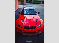 BMW M3 fastest Skittle ever!!! M M Pinterest
