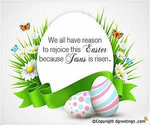 Easter Quotes, ... Easter Beach Quotes