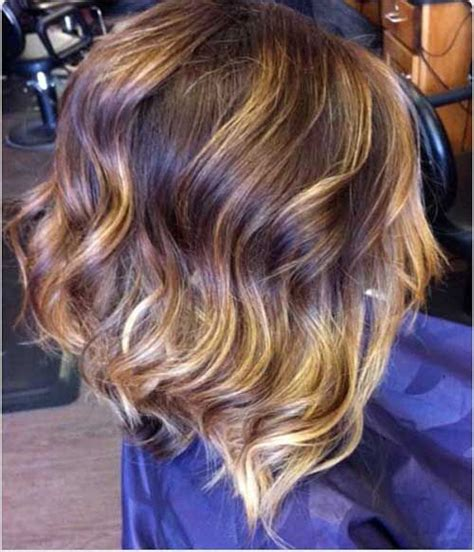 weavon hair styles 17 best ideas about ombre hairstyles on 9078
