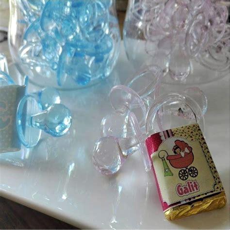 souvenirs de chocolate  nacimientos  baby shower