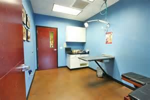 animal clinics fork veterinary clinic veterinary clinic auburn