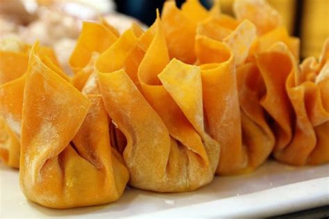 livraison plats cuisin駸 domicile cuisine traditionnelle chinoise à plan de cuques hong kong 3
