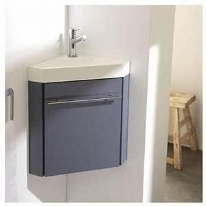 catgorie lavabo et vasque page 23 du guide et comparateur With couleur chaude couleur froide 5 meuble lave mains dangle couleur anthracite mitigeur