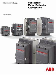 Find Out Here Abb A16 30 10 Wiring Diagram Download