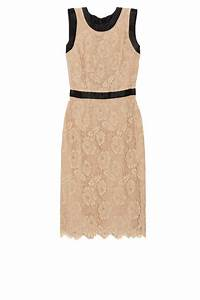 beige dress for wedding With beige dress for wedding guest