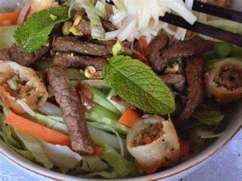 recette cuisine chignon recettes de et bœuf