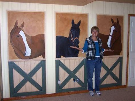 ideas  horse bedroom decor  pinterest