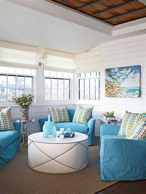 cosas de casa decoracion tips para decorar en una casa con ni 241 os