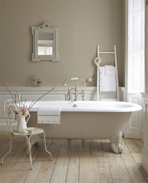 provincial bathroom ideas 15 charming french country bathroom ideas rilane