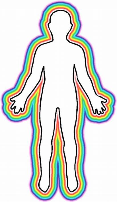 Outline Clip Clipart Human Transparent Pinclipart