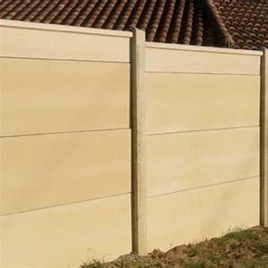 Schema Pose Plaque Fibro Ciment : plaque de fibro ciment pour mur rev tements modernes du toit ~ Dailycaller-alerts.com Idées de Décoration
