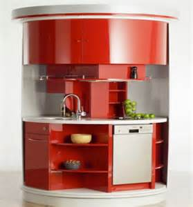 kitchen furniture for small spaces dadka modern home decor and space saving furniture for small spaces modern space saving