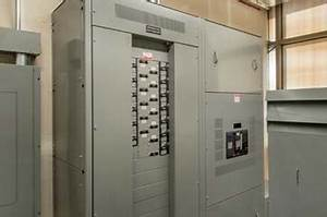 arc flash labeling requirements how to comply with nfpa With electrical panel arc flash