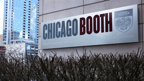 chicago mba programs measure  chicago tribune