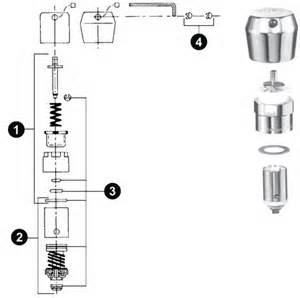 chicago faucet stem diagram kohler shower faucet parts diagrams wiring schematic