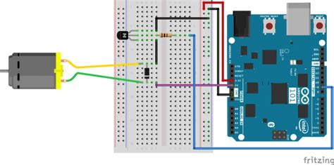 sik experiment guide for the arduino 101 genuino 101 board learn sparkfun