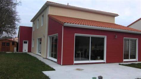 cholet maison contemporaine cholet à vendre 5 chambres 8 p