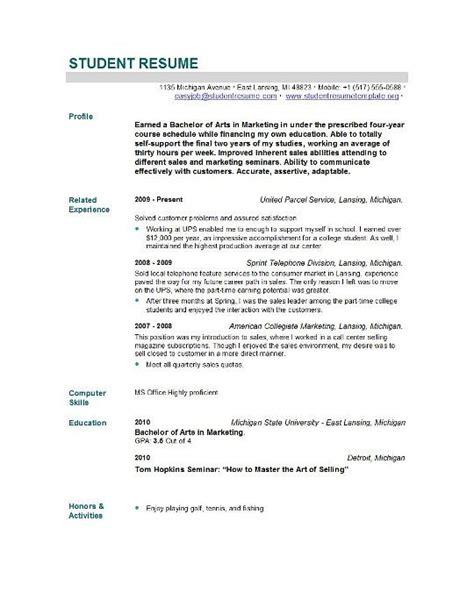 registered nurse resume sample sampleresumefor
