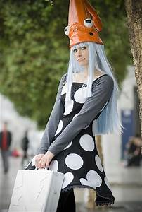 Soul Eater Cosplay Funny Pictures Best Jokes Comics