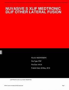 Landis Gyr E110 User Manual