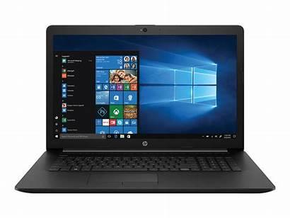 Portable Hp Pc Leclerc Pouces Ordinateur Laptop