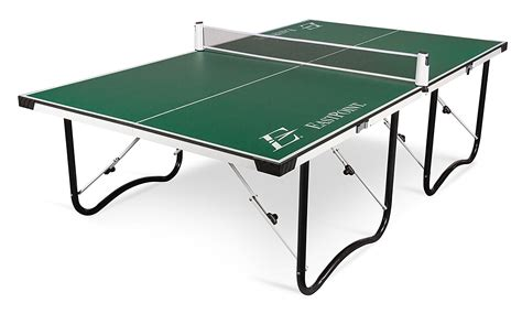 Best Ping Pong Tables by Best Ping Pong Table