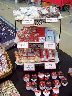 christmas fair on pinterest craft fairs snowman soup