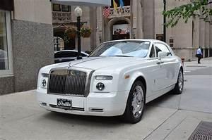 Rolls Royce Coupe : 2009 rolls royce phantom coupe stock gc2052a for sale near chicago il il rolls royce dealer ~ Medecine-chirurgie-esthetiques.com Avis de Voitures