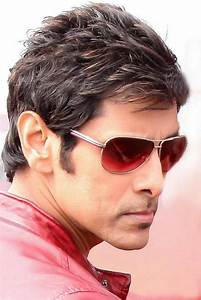 """Chiyaan Vikram Fans on Twitter: """"Exclusive super stylish # ..."""