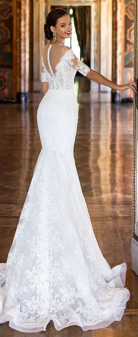 "Wedding Dresses By Milla Nova ""white Desire"" 2017 Bridal. Simple Wedding Dresses Edinburgh. Wedding Dresses Mermaid Lace. Mermaid Wedding Dresses Trend. Vows Mermaid Wedding Dresses. Vintage Wedding Dresses Twin Cities. Disney Wedding Dresses Au. Indian Wedding Dresses White. Pnina Tornai Red Wedding Dresses"